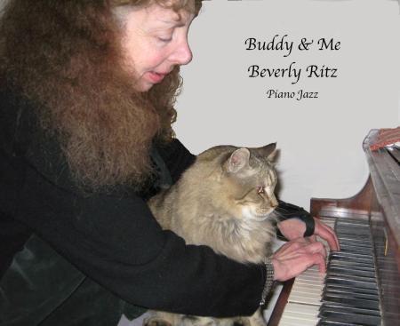 93a26-ritz-buddymefront