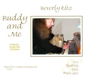 Buddy & Me