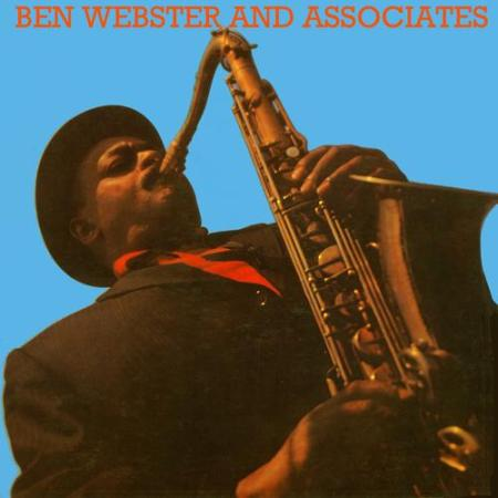 Ben Webster And Associates