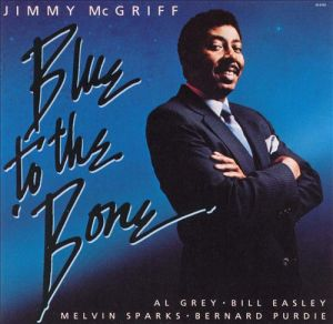McGriff-Blue To The Bone-front