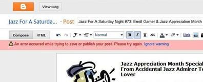 042914_1357_JazzForASat2.jpg