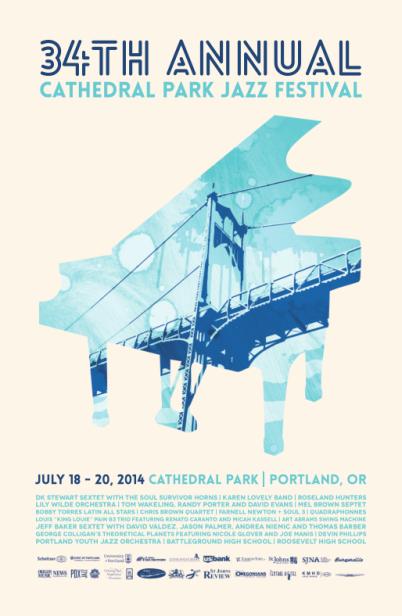 CPJF-Final-artists-2014