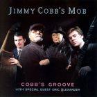 """""""Cobb's Groove"""""""