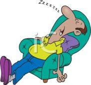 old-man-sleeping-clip-art-114491