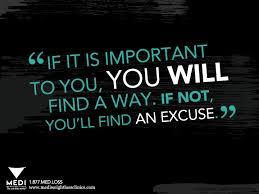 Excuses-01