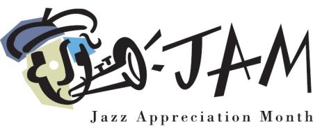 jazz_jam-header 700x300
