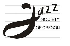 jso-new-logo-225x148-1
