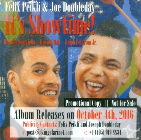 peikli-doubleday-its-showtime-front-600x596