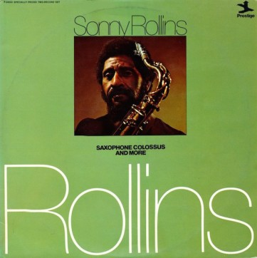 sonny-rollins-saxophone-colossus-and-more-front